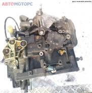 АКПП Renault Scenic II 2007, 1.6 л., бензин (DP0 057)