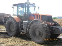Трактор Terrion ATM 5280, Республика Мордовия год, 2013
