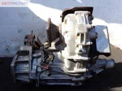 Раздаточная коробка GMC Canyon I 2006 - 2012, 3.7 л, бензин