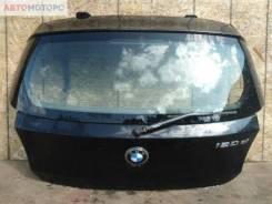 Крышка Багажника BMW 1-Series E87 2003 - 2011