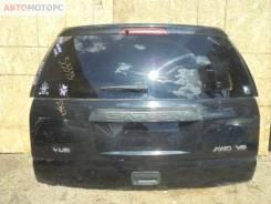 Крышка Багажника Saturn VUE I 2001 - 2007 (Джип)