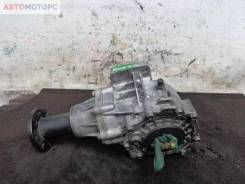 Раздаточная коробка Hyundai Santa FE III (DM) 2012 -, 2.4 л, бензин