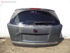 Крышка Багажника Saturn VUE II 2007 - 2010 (Джип)