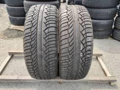 Michelin 4x4 Diamaris, 225/55 R17