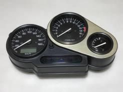 Приборка Yamaha FZ400