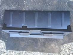 Пол багажника Mitsubishi Outlander