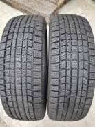 Dunlop Grandtrek SJ7, 235 65 17