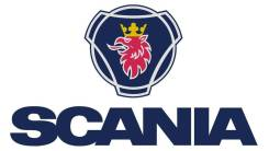 Запчасти для грузовиков Scania Скания G, P, R