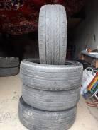 Bridgestone Sporty Style MY-02, 215/55 R17