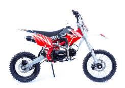 BSE MX 125, 2020