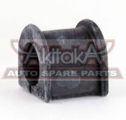 Втулка переднего стабилизатора Toyota Cresta / MARK2 GX 90