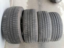 Michelin X-Ice 3, 245/50 R18