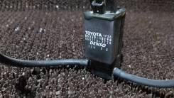 Мотор бачка омывателя Toyota Vista Ardeo SV50 3S-FSE