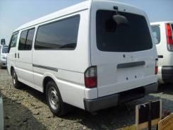 Грузоперевозки.400р/ч. микроавтобус 4WD. Большой чистый груз. отсек