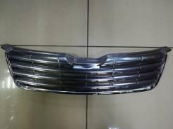 Решетка радиатора Toyota Corolla/Corolla Fielder 2004-06