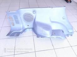 Обшивка багажника левая Honda CRV RD1