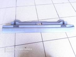 Накладка багажника Honda CRV RD1