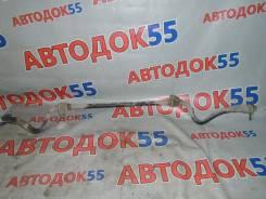 Стабилизатор Передний Ваз (Lada) Vesta 2015 (седан)
