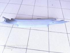 Накладка на порог задняя левая Honda CRV RD1