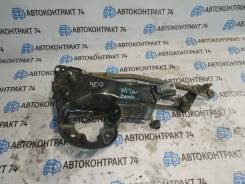 Механизм стеклоочистителя Mazda Demio DY3W купить в Челябинске