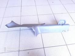 Накладка на порог передняя левая Honda CR-V RD1