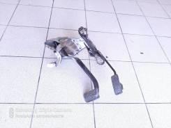 Педаль Honda CRV RD1