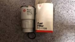 Фильтр топливный Sakura FC-1108, R2L113ZA5B9A. Цена 450р.