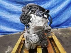 Контрактный двигатель Toyota. 1KR. 2мод. Установка. Гарантия. Отправка