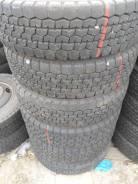 Dunlop sp lt21, 205 70 R17.5 115/113L LT