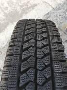 Bridgestone, 185/85/16 LT
