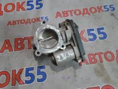 Дроссельная заслонка Lada Vesta (2017-)
