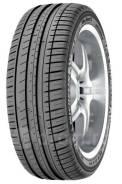 Michelin, 195/50 R15 82V