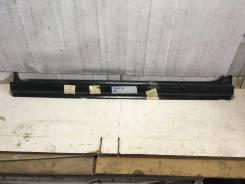 Порог правого проема сдвижной двери для Fiat Ducato 244