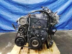 Контрактный двигатель Honda. F22B. Установка. Гарантия. Отправка