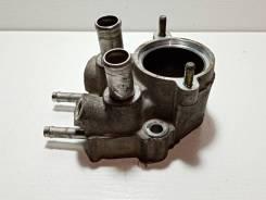 Корпус термостата Toyota 4AFE,5AFE,7AFE