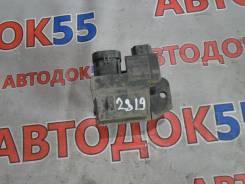 Резистор вентилятора охлаждения ВАЗ Веста, Renault Logan II