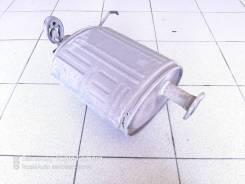 Глушитель Honda CRV RD1