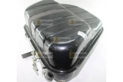 Бак топливный Ваз 2107 инжектор