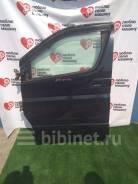 Купить Дверь боковую на Nissan Elgrand 2006г. AVE50 переднюю левую
