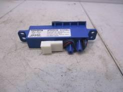 Ионизатор воздуха Toyota Camry V40