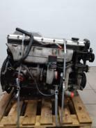 Контрактный двигатель Toyota Land Cruiser 80, 4.2D турбо 1HD-T 1995 г