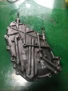 Крышка КПП Honda, HR-V,2WD