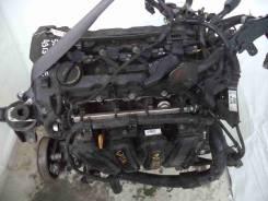 Двигатель Hyundai Sonata G4KE 2.4л
