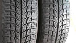 Michelin X-Ice 3, 175/65R15