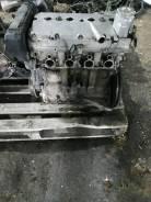 Двигатель 1.5, 16 кл, ВАЗ 2110, ВАЗ 2111, ВАЗ 2112