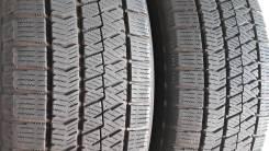 Bridgestone Blizzak VRX2, 195/60R15