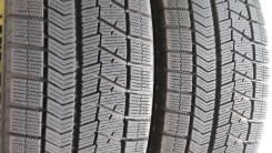 Bridgestone Blizzak VRX, 175/55R15