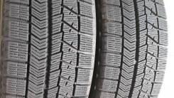Bridgestone Blizzak VRX, 165/50R15