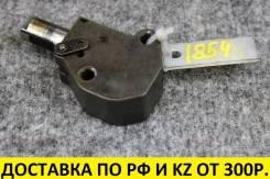 Натяжитель цепи ГРМ, правый Nissan/Infiniti. VK45. Оригинал