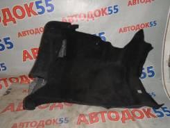 Обшивка багажника Лада Веста (седан)
